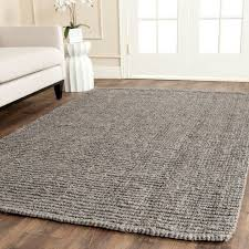 33 nice ideas easy to clean area rugs that are rug 25 best images on