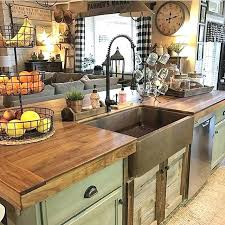 french country kitchen lighting fixtures. Country Kitchen Faucets French Lighting Fixtures