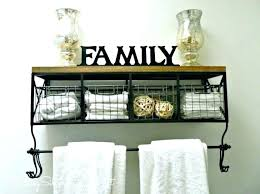 wood metal wall shelves get quotations a aged wood wall shelf with decorative metal wall shelf