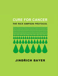 Rick Simpson Oil Dosage Chart Pdf Cure For Cancer The Rick Simpson Protocol Visper