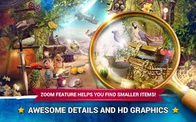All hidden object games are 100% free, no payments, no registration required. Hidden Objects Fantasy Games Puzzle Adventure 2 1 1 Download Android Apk Aptoide