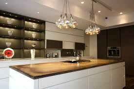 incredible decoration kitchen cabinet showroom leicht ny modern broadway design