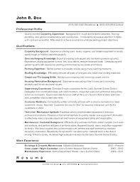 Nursing Student Resume Examples Amazing Entry Level Rn Resume Examples Resume Examples Nursing Entry Level
