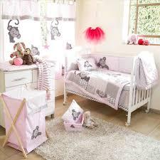 baby girl cot bedding john lewis sets australia next uk