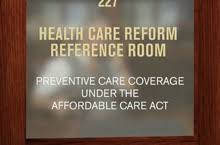 Preventive Care Services Unitedhealthcare