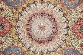 oriental rugs dimensions in amp across call persian houston galleria