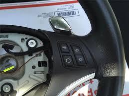 bmw airbag wiring diagram wiring diagram bmw e90 airbag wiring diagram jodebal