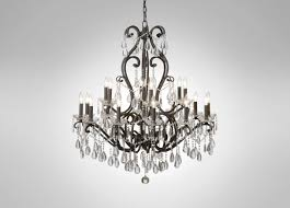 office chandelier lighting. Whitney Slate Chandelier Office Lighting
