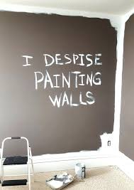 terrific painting over popcorn ceiling painting over a dark color with white reality daydream painting popcorn