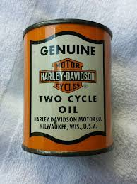 38 best harley davidson cans images
