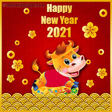 Learn more chinese lunar new year traditions chinese new year, also known as lunar new year or spring festival, is china's most important festival. Chinese New Year Greetings And Wishes 2021 Chinese New Year Greeting Cards