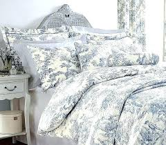 french country bedding sets french french country queen comforter sets french country bedding