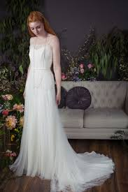 Brides Of Winchester Hampshire Bridal Boutique Wedding Dress