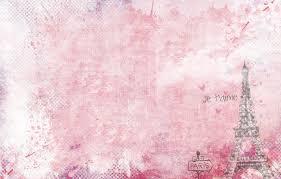 Wallpaper background, Eiffel tower ...