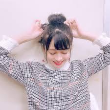 四島早紀さんのインスタグラム写真 四島早紀instagramハッピー