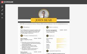 Resume Builder Website 24 Luxury Images Of Best Resume Builder Websites Resume Concept 18