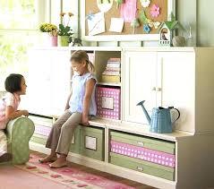 cool playroom furniture. Kids Playroom Furniture 3 . Cool