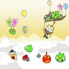 Angry Birds Trilogy Desktop Computer Icons, Angry Birds, desktop Wallpaper,  ipad, wikia png