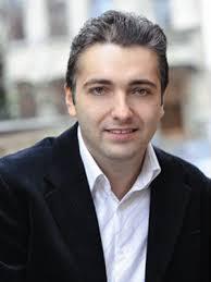 Dr. Tudor Razvan Pelea - 150859151
