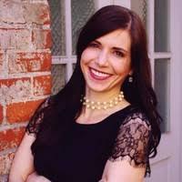 "10+ ""Shelly Rutledge"" profiles | LinkedIn"