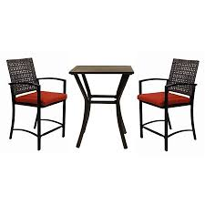 outdoor dining sets for 8. Full Size Of Patio Dining Sets:person Outdoor Table 8 Seater And Sets For