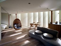 Image Bedroom Creating Zen Atmosphere Interior Design Ideas Japanese Style Ofdesign Creating Zen Atmosphere Interior Design Ideas For Japanese Style