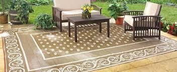 rv rugs for outside elegant outside rugs rv rugs costco