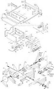 star delta starter control wiring diagram answer images delta 34 300 type 1 10 table saw parts ereplacementparts
