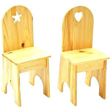childs table and chair set toddler table and chairs wood table and chair for toddlers wooden