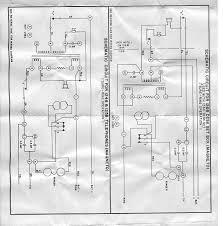 telephone technical references magneto desk set stromberg carlson 1268 desk set box magneto used 1244 desk set