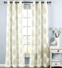 sheer curtain damask sheer curtain panels pink sheer curtains target sheer curtain