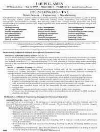 Operations Resume Template Best Of Unusual Director Of Operations Resume Template Director Of