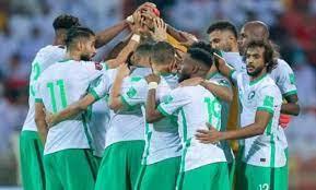 نتيجة مباراة السعودية والصين اليوم تصفيات كاس العالم - مجلة تايم نيوز 24