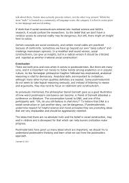 Modern Law School Resume 2L Image - Resume Ideas - Namanasa.com