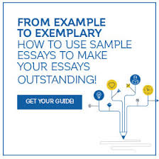 best dissertation proposal editing site for school essays on how to write the upenn application essays pt apptiled com unique app finder engine latest reviews
