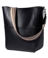 premium oversized designer handbags shoulder