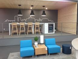 great office interiors. Photo 3 Of 7 Showroom (awesome Action Office Interiors Great Pictures #3) L