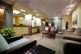 Medical Office Waiting Room Busy Medical Office Waiting Room Fascinating Medical Office Waiting Room Design