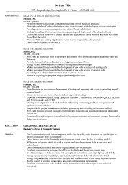 Complete Resume Format Download Complete Resume Format Sensational