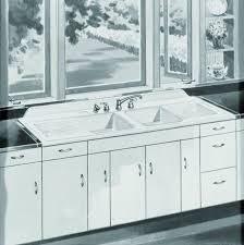 antique kitchen sinks for sale uk. large size of kitchen:fabulous kitchen sinks uk old farmhouse best antique for sale k