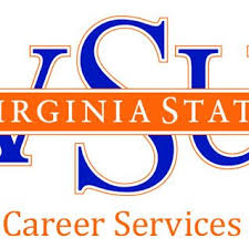 """VSU Career Services on Twitter: """"President Abdullah walked a student over  to ACE who was sharing how Ms. Felicia Bishop was so helpful… """""""