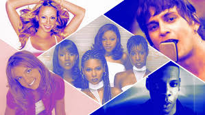 Billboard publishes annual lists of songs based on chart performance over the course of a year based on nielsen broadcast data systems and soundscan information. The 99 Greatest Songs Of 1999 Staff List Billboard Billboard
