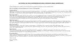 Volunteer Letter Samples Examples Of Community Service Letters Volunteer Letter