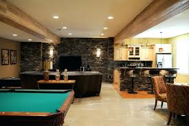 office game room. Cool Game Room Ideas Awesome Sofa For Office With Diy