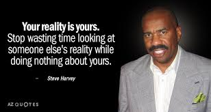 Steve Harvey Quotes TOP 100 QUOTES BY STEVE HARVEY of 100 AZ Quotes 24