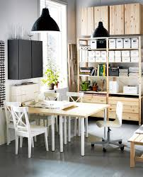 small office furniture pieces ikea office furniture. No Dining Room Solutions 3 Piece Set Decorating Ideas For Small Spaces Table Modern Office Furniture Pieces Ikea