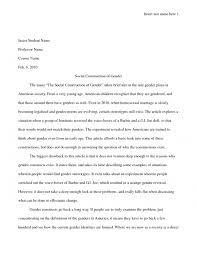 mla essay format cover letter college essay format mla college essay mla format mla format essay example sample for examples style college outline