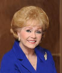 debbie reynolds. Beautiful Reynolds Debbie Reynolds Intended