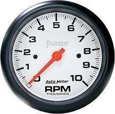 autometer logo. auto meter parts \u0026 accessories autometer logo