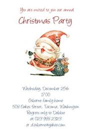 free printable christmas invitations templates free christmas party invitation templates greetings island